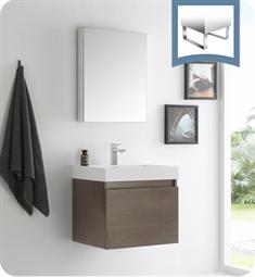 Modern Bathroom Vanities For Sale Decorplanet Com