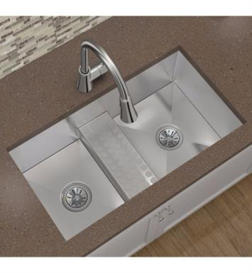 next. Interior Design Ideas. Home Design Ideas