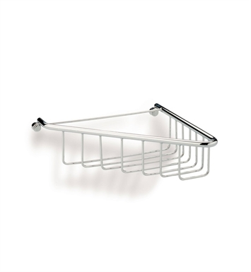 Nameeks 571 StilHaus Shower Basket