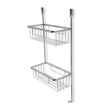 Nameeks 822 StilHaus Shower Basket