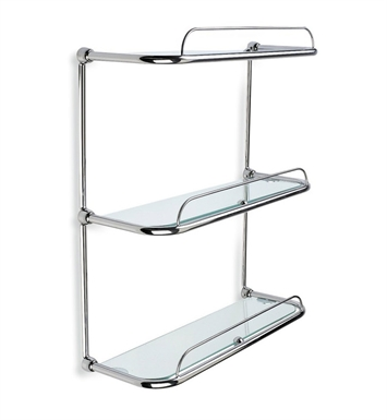 Nameeks 515 StilHaus Bathroom Shelf