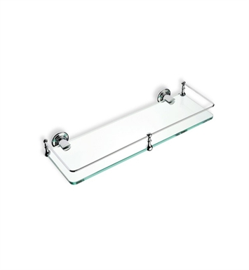 Nameeks 766 StilHaus Bathroom Shelf
