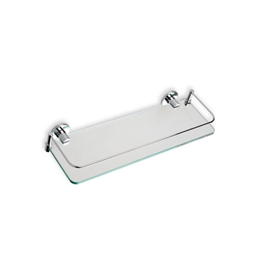 Nameeks 819 StilHaus Bathroom Shelf