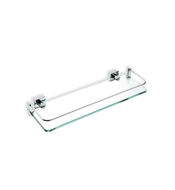 Nameeks 820-08 StilHaus Bathroom Shelf