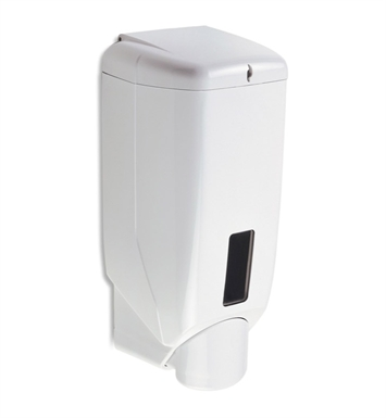 Nameeks K22 StilHaus Soap Dispenser
