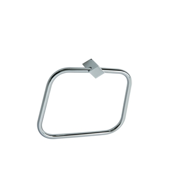 Nameeks FL07 StilHaus Towel Ring