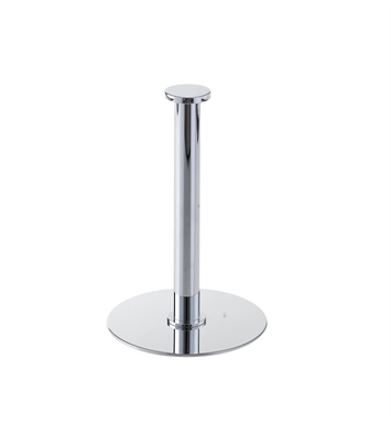 Nameeks 898 StilHaus Toilet Paper Holder