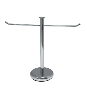 Nameeks 900 StilHaus Towel Stand