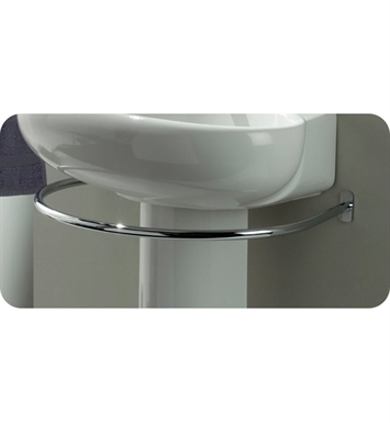 Nameeks 554 StilHaus Towel Bar