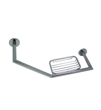 Nameeks 233-14 StilHaus Shower Grab Bar