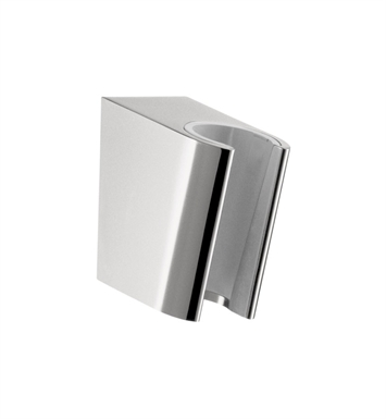 Hansgrohe 28331000 Porter S Handshower Holder in Chrome
