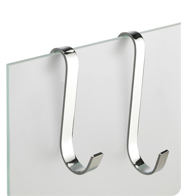 Nameeks 964 StilHaus Bathroom Hook