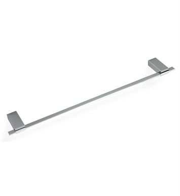 Nameeks GE05 StilHaus Towel Bar