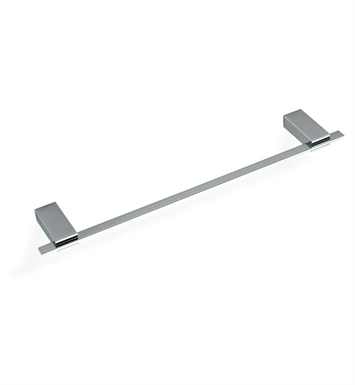 Nameeks GE45 StilHaus Towel Bar