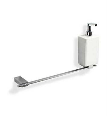 Nameeks GE69D StilHaus Towel Bar