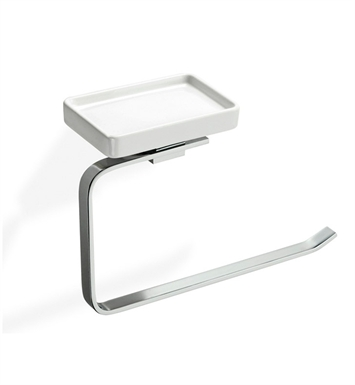 Nameeks GE79 StilHaus Towel Ring