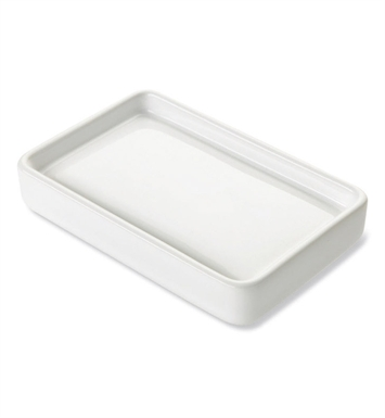 Nameeks LV09AP StilHaus Soap Dish