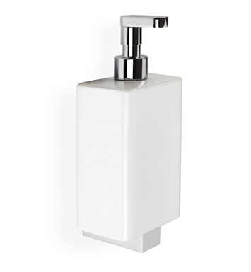 Nameeks GE30 StilHaus Soap Dispenser