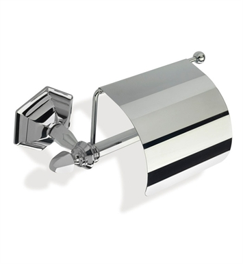 Nameeks MA11C StilHaus Toilet Paper Holder