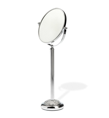 Nameeks NT956 StilHaus Makeup Mirror