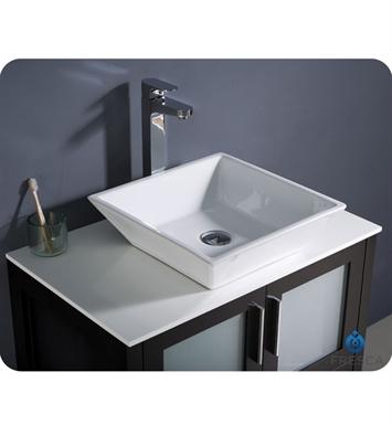 Fresca Fvn6230es Vsl Torino 30 Modern Bathroom Vanity