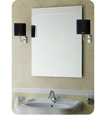 Nameeks 968 StilHaus Vanity Mirror