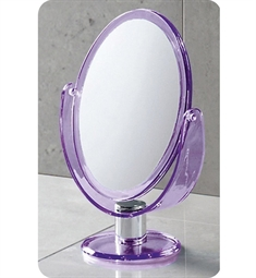 Nameeks Gedy Makeup Mirror CO2018-79