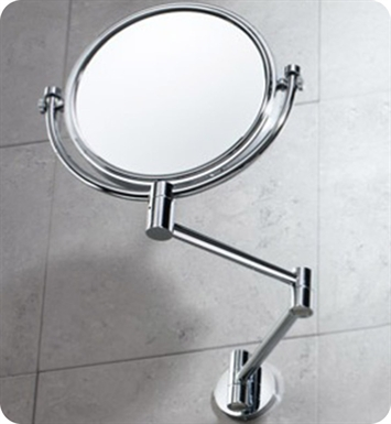 Nameeks 2104-13 Gedy Makeup Mirror
