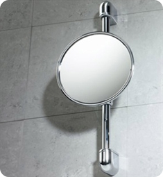 Nameeks 2108-13 Gedy Makeup Mirror