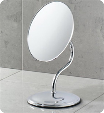 Nameeks 2102-13 Gedy Makeup Mirror
