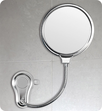 Nameeks HO08-13 Gedy Makeup Mirror