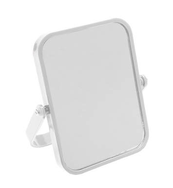 Nameeks CO2022-02 Gedy Makeup Mirror