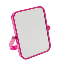 Nameeks Gedy Makeup Mirror CO2022-76
