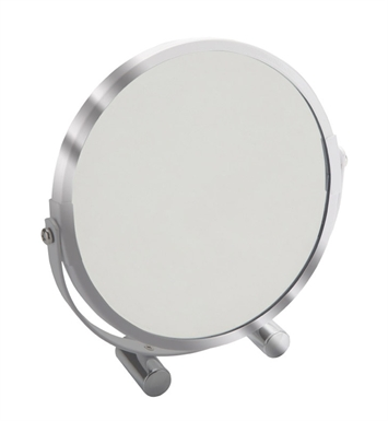 Nameeks CO2023-13 Gedy Makeup Mirror