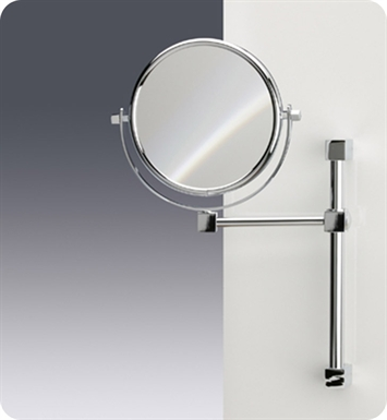 Nameeks 991402 Windisch Makeup Mirror