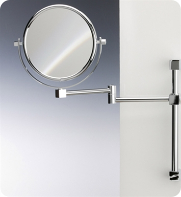 Nameeks 991403 Windisch Makeup Mirror