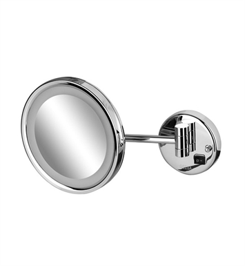 Nameeks 1088 Geesa Makeup Mirror