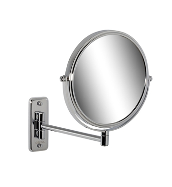 Nameeks 1085 Geesa Makeup Mirror