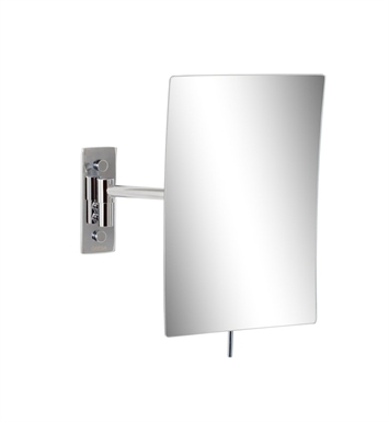 Nameeks 1091 Geesa Makeup Mirror