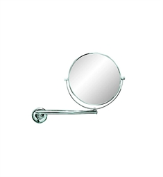 Nameeks Geesa Makeup Mirror 5524