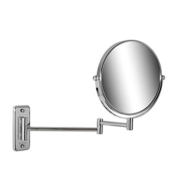 Nameeks 1076 Geesa Makeup Mirror
