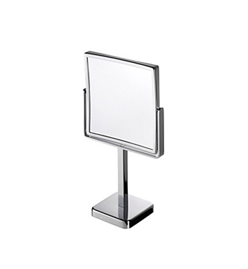 Nameeks 1082 Geesa Makeup Mirror