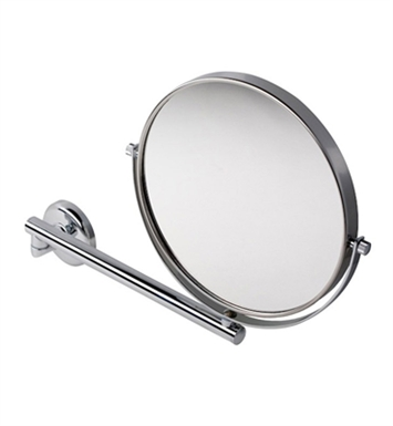 Nameeks 124-S Geesa Makeup Mirror