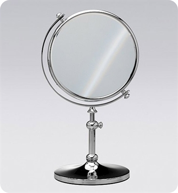 Nameeks 99111 Windisch Makeup Mirror