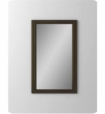 Robern Dc2430 Merion W 23 Quot X H 30 Quot Framed Cabinet In