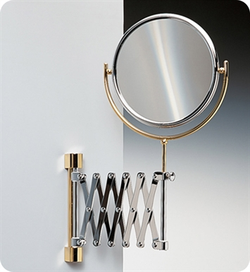 Nameeks 99148 Windisch Makeup Mirror