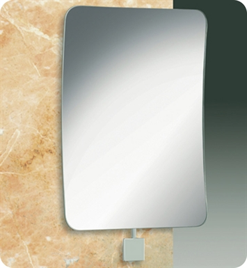 Nameeks 99076 Windisch Makeup Mirror