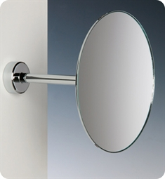 Nameeks Windisch Makeup Mirror 99061