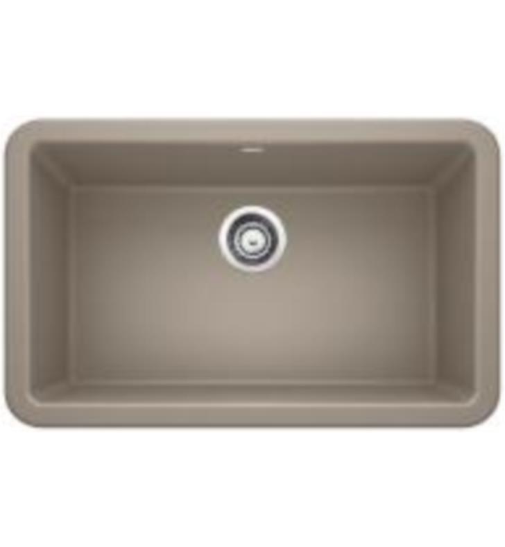 Silgranit Farmhouse Sink : ...