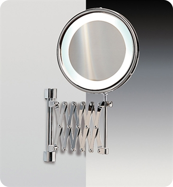 Nameeks 99188 Windisch Makeup Mirror
